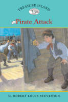 Treasure Island: No. 4: Pirate Attack