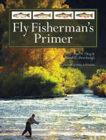 Fly Fisherman's Primer
