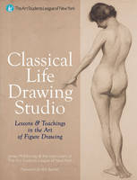 Classical Life Drawing Studio: ...