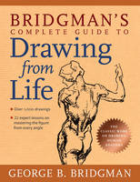 Bridgman's Complete Guide to Drawing...