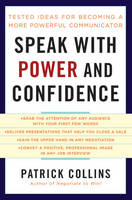 Speak with Power and Confidence:...
