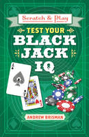 Scratch & Play Test Your Blackjack IQ