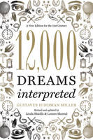 12,000 Dreams Interpreted: A New...