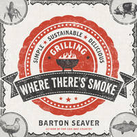 Where There's Smoke: Simple,...