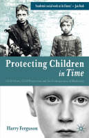 Protecting Children in Time: Child...