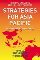 Strategies for Asia Pacific: Building...