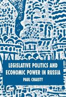 Legislative Politics and Economic...
