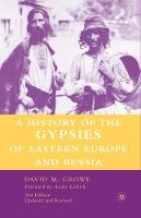 A History of the Gypsies of Eastern...