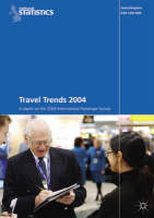 Travel Trends: 2004