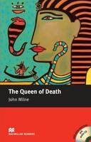 The Queen of Death: Intermediate