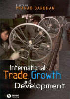 International Trade Growth and...