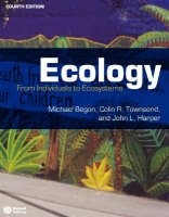 Ecology - From Individuals to...