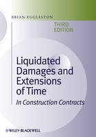 Liquidated Damages and Extensions of...