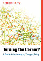 Turning the Corner?: A Reader in...