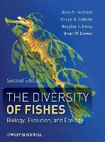 The Diversity of Fishes: Biology,...