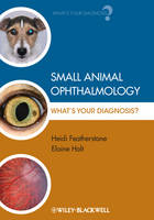 Small Animal Ophthalmology: What's...