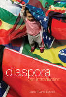 Diaspora: An Introduction