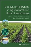 Ecosystem Services in Agricultural ...