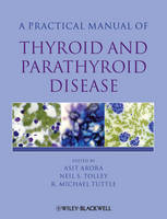Practical Manual of Thyroid and...