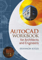 AutoCAD Workbook for Architects and...