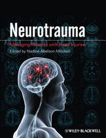Neurotrauma: Managing Patients with...