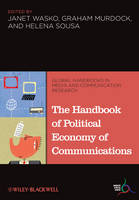 The Handbook of Political Economy of...