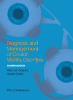 Diagnosis and Management of Ocular...