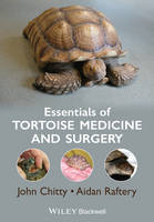Essentials of Tortoise Medicine and...