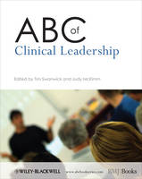 ABC of Clinical Leadership
