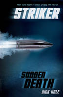 Striker: Sudden Death