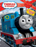 Thomas & Friends Annual: 2012