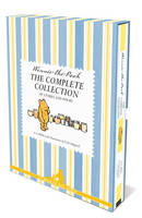 Winnie the Pooh: The Complete...