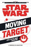 Star Wars The Force Awakens: Moving...