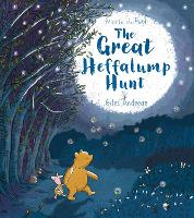 Winnie the Pooh: The Great Heffalump...