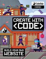 Coderdojo Nano: Build Your Own...