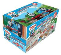 The Complete Thomas Story Library