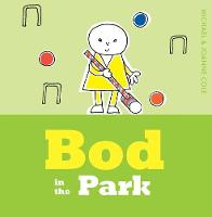 Bod in the Park