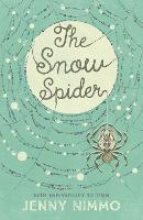 The Snow Spider Modern Classic