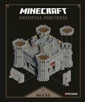 Minecraft: Exploded Builds: Medieval...