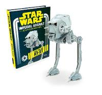 Star Wars: Imperial Assault Activity...