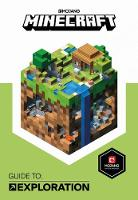 Minecraft Guide to Exploration: An...