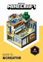 Minecraft Guide to Creative: An...