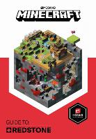 Minecraft Guide to Redstone: An...