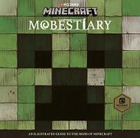 Minecraft Mobestiary: An official...
