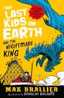 The Last Kids on Earth and the...