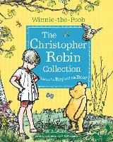 Winnie-the-Pooh: The Christopher ...