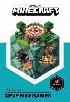 Minecraft Guide to PVP Minigames: An...