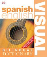 Spanish<>English bilingual visual...
