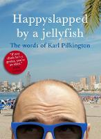 Happyslapped by a Jellyfish: The ...