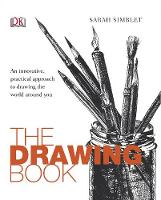 The Drawing Book: An Innovative,...